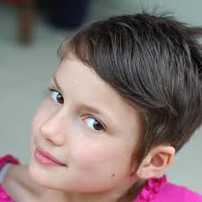 how to trim ladies short hair cool hairstyles for girls short pixie pixie cut and pixies