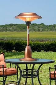 Outdoor Patio Heaters Reviews by Outdoor Patio Heaters Natural Gas