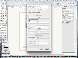 pdf to vectorworks sheet import youtube