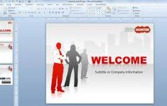 powerpoint templates science free cpanj info
