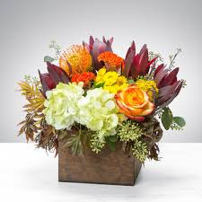 clovis florist flower delivery by clovis floral cafe