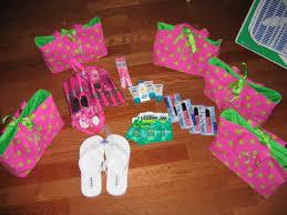 bridal party gift bags cheap bridesmaid gift bags pinteres