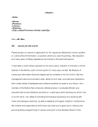 samples cover letter for resume public library assistant cover letter resume cover letter for job public library assistant cover letter resume cover letter for job