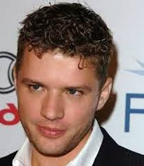 new haircuts for curly hair haircuts for men page 213 of 346 top collections men haircuts