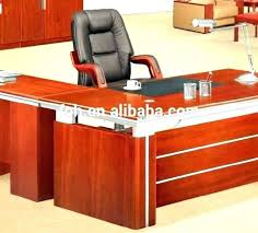 red office desk accessories high end office desk modern executive desk high end office desk high