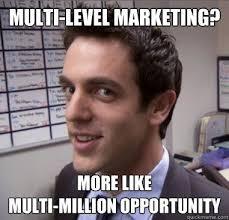 Funny Marketing Memes - 31 best marketing memes images on pinterest funny stuff funny