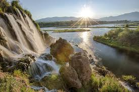 rivers images The most beautiful rivers in the us jpg
