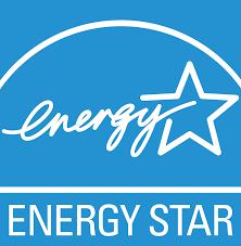 Energy Star Patio Doors Climateguard Windows U0026 Doors Made In Chicago Since 1975
