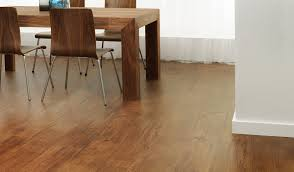 dark red hard wood flooring in dining room for home and advice for