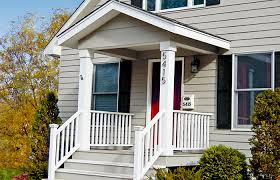 home design bungalow front porch designs white front modern house plans small plan porches coolest houses in the world on