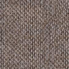 Loop Rugs Loop U0026 Berber Carpet The Home Depot