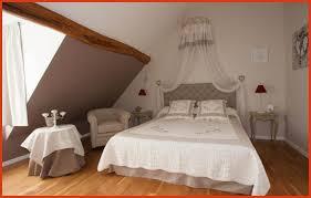 chambres d hote touraine luxury chambre d h tes n 37g les jarri res