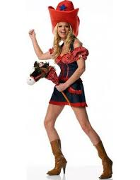 23 best pirates and cowgirl fancy dress costumes images on