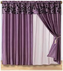 Unique Curtains For Living Room 10 Best Unique Curtain Designs For Living Room Window Decorations