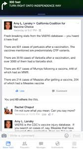 139 best genius approved vax articles proof vaccines are not
