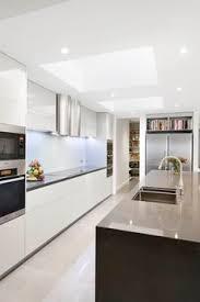 Modern Kitchen Idea Our Favorite Modern Kitchens From Top Designers Hgtv Top