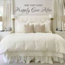 Quote Decals For Bedroom Walls Family Is Vinyl Wall Quote Decal Works Great With Picture Frames
