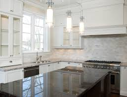 cabinet outstanding white kitchen cabinets countertop ideas