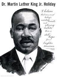 dr martin luther king jr national holiday goodolewoody u0027s blog