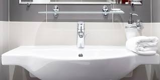 Bathrooms St Albans Bathroom Fitters In St Albans New Bathroom Installations