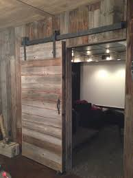 Exterior Sliding Barn Door Kit Interior Sliding Barn Doors For Sale Lowes Exterior Door
