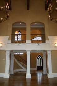 Home Design European Style 14 Best European Style Homes Images On Pinterest Architecture