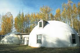 Monolithic Dome Homes Floor Plans Monolithic Dome Homes Monolithic Dome Institute