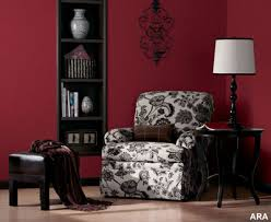 paint home interior paint for home interior 17 prissy design a sitting area with a