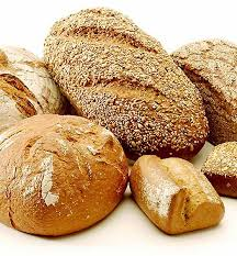 apprendre a cuisiner arabe de apprendre des recettes de cuisine et de pains