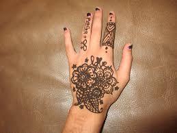 henna tattoos sydney henna tattoo lower arm makedes com