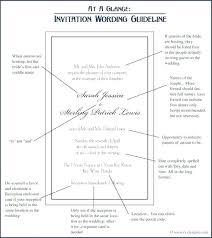 traditional wedding invitation wording fresh traditional wedding invitation size for size of
