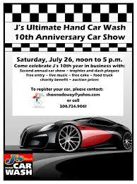 j u0027s hand car wash u2013 j u0027s ultimate hand car wash