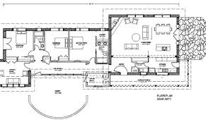 eco homes plans eco friendly house plans eco friendly modern home designs eco free
