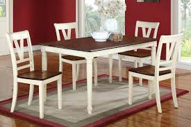 dining table french country dining room chair style lighting