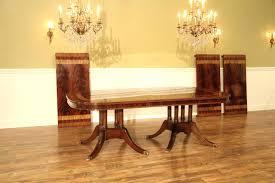 dining table 42quot 60quot storage pedestal lazy susan