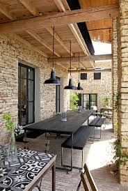 home design vendita online best 25 house selling tips ideas on pinterest home selling tips