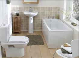bathroom space saver ideas 12 space saving designs for small bathroom layouts