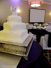 Wedding Cake Edmonton A Tymeless Event U2013 Regina Sk Wedding Boutique U0026 Rentals