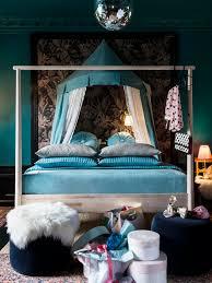 gjora bed hack true blue me u0026 you diys for creatives u2022 diy glamorous bedroom
