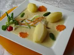 cuisiner le sandre sandre les meilleurs produits du terroir pour cuisiner