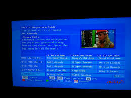 Tlc Kitchen Delhi Breaking News All Channel No S Are Changed By Dish Tv Page 6