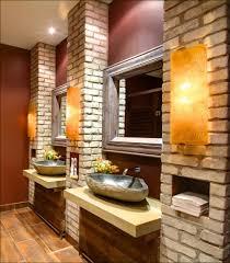 southwest bathroom decor 6835 croyezstudio com