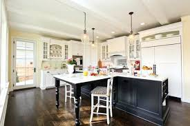 t shaped kitchen island t shaped kitchen island t shaped kitchen island healthychoices