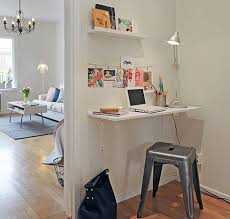 Small Study Desk Ideas Feng Shui For Home Office And Study Area In Room Corner