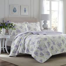 Light Purple Duvet Cover Buy Purple Bedding Sets Twin From Bed Bath U0026 Beyond
