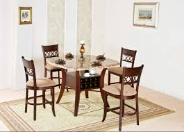 home furniture to decorate your home with style tcg