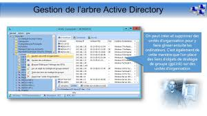 bureau distance windows 8 organiser bureau windows meilleur de bureau distance chrome 63 0