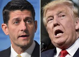 Ryan From Flipping Out by Republicans Fear Trump U0027s Woes Will Flip Senate Control To The