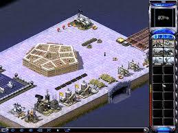 pentagon map pentagon base at the city 2 5 map image yuri s cncd2k