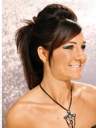 best highlights for pixie dark brown hair 31 sweetest brown hair with caramel highlights in 2018